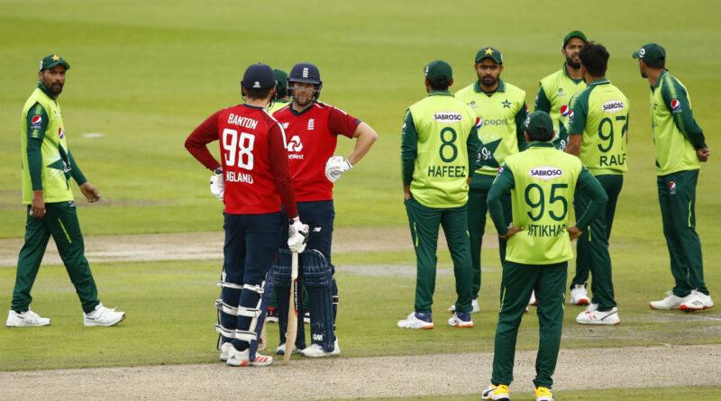 Pak vs Eng: After New Zealand shock, England cancels Pakistan tour
