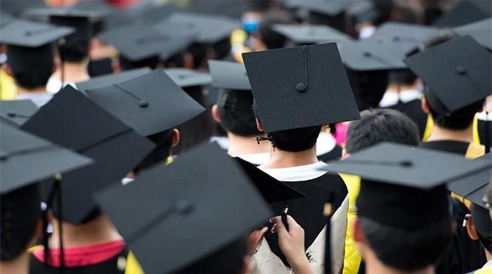 Ehsaas Undergraduate Scholarship