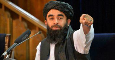 Taliban praises PM Imran Khan efforts for peace in Afghanistan